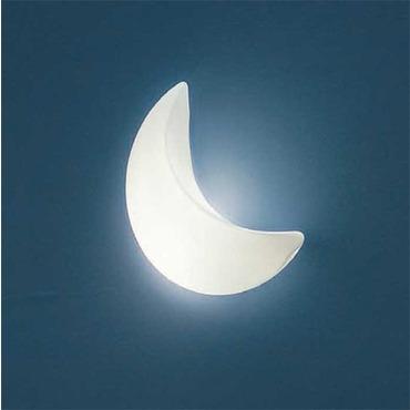 Luna Wall Lamp by Av Mazzega | AP 1072