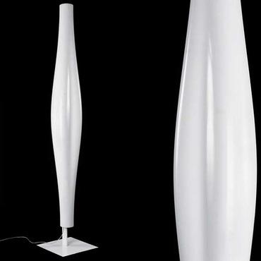 Mobile Floor Lamp by Av Mazzega | TE 5048