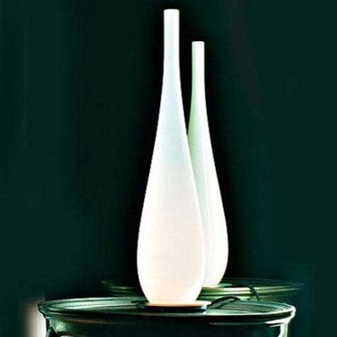 Vaso S Table Lamp