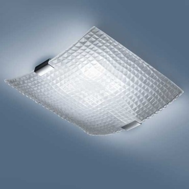 Cocco Ceiling Light