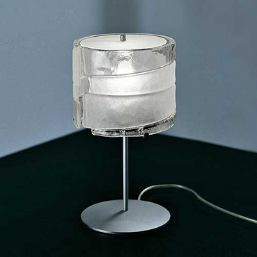 Riflessi Table Lamp
