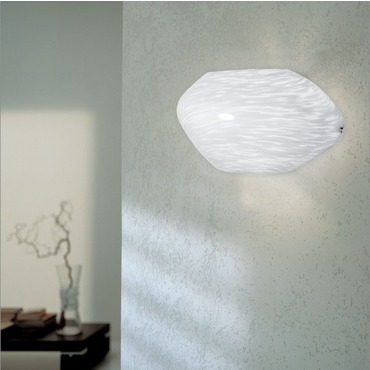 Argo Wall Light
