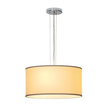 Soprana 7155432 Pendant by SLV Lighting | 7155432U