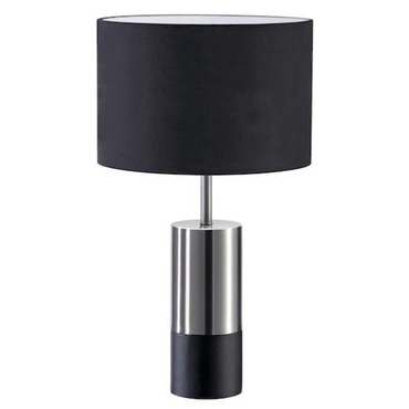 Decredo Table Lamp