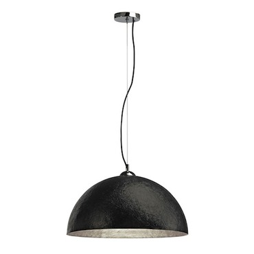 Forchini 7-inch Pendant by SLV Lighting | 7155500U