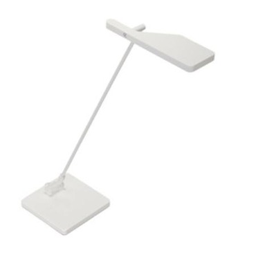 Picosi Desk Lamp