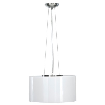 Malang LED Pendant by SLV Lighting | 7711343U