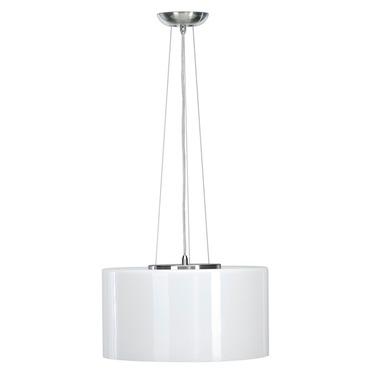 Malang LED Pendant