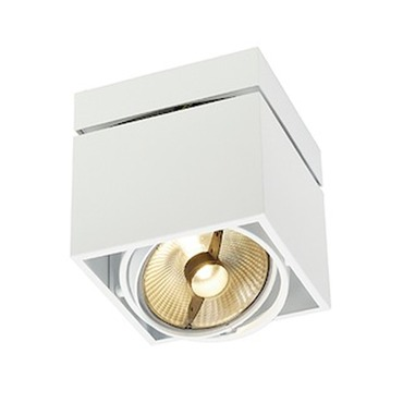 Kardamod AR111 Ceiling Light by SLV Lighting | 7117121U