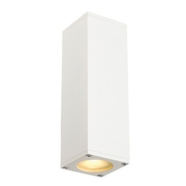 Theo Up Down Wall Sconce