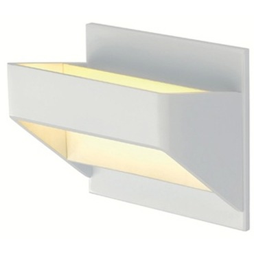 Dacu LED Wall Sconce by SLV Lighting | 8151471U