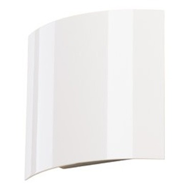 Sail LED Wall Sconce