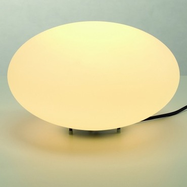 Lipsy Outdoor Floor Light