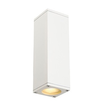 Theo Up Down Wall Sconce by SLV Lighting | 3229531U