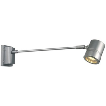 Myra Straight Wall Light by SLV Lighting | 3228842U