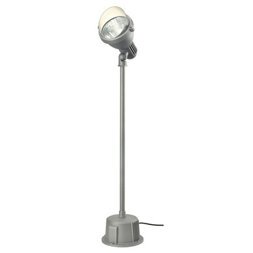 Easylite Outdoor Wall Light