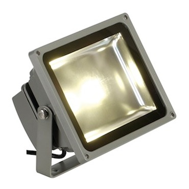 Outdoor LED Beam
