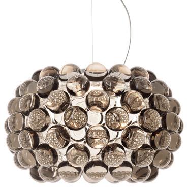 Caboche Plus LED Pendant