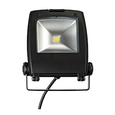LED 10-Watt Flood Light