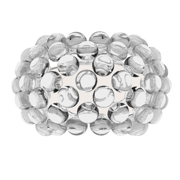 Caboche Plus Wall Sconce