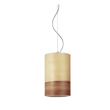 Funk Pendant by Lightology Collection | FU 016026 P12