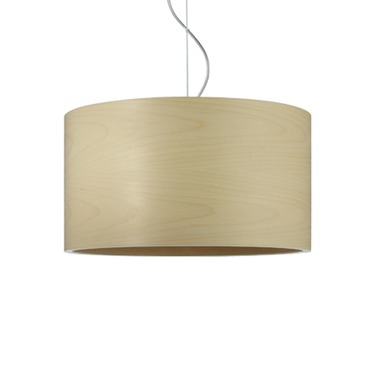 Funk 40/22 Pendant by Lightology Collection | FU 040022 P11