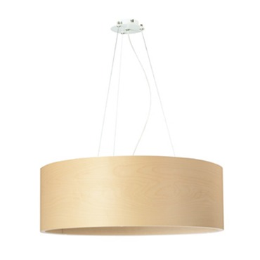Funk 60/20 Pendant by Lightology Collection | FU 060020 P11