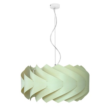 Bebop Pendant by Lightology Collection | BE 054027 P11