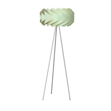 Bebop Floor Lamp by Lightology Collection | BE 054027 S11 V2A