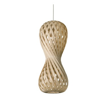 Swing 30/70 Pendant by Lightology Collection | SW 030070 P11