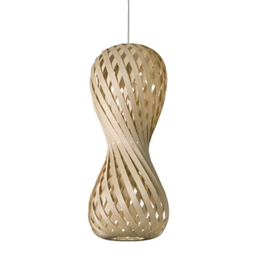 Swing 43/100 Pendant by Lightology Collection | SW 043100 P11