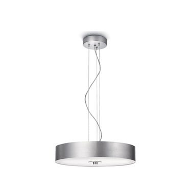 Fresco Pendant by Philips Consumer Lighting | 403394848