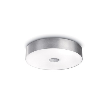 Fresco Ceiling Light by Philips Consumer Lighting | 403404848