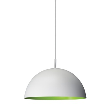 Domo Pendant by Philips Consumer Lighting | 402283348