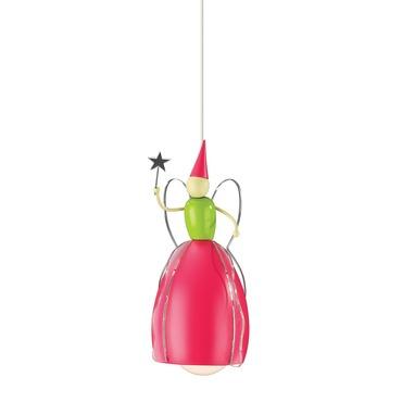 Kidsplace Fairy Pendant