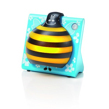 Guidelight Bee Night Light