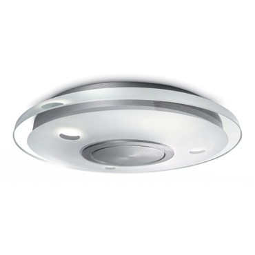 Vidro Ceiling Light