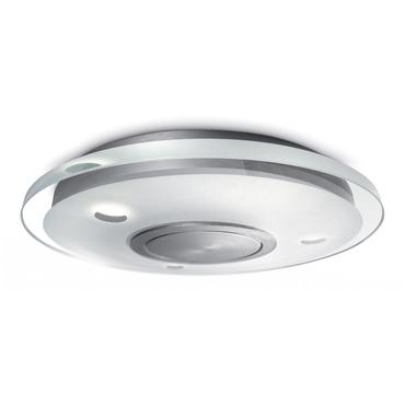Vidro Ceiling Light