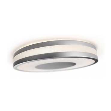 Fusion Ceiling Light