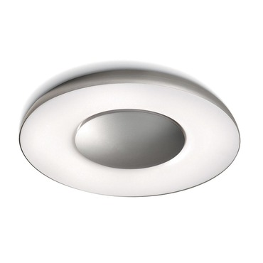 Element Ceiling Flush Mount