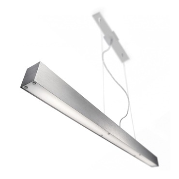 Axis Linear Pendant