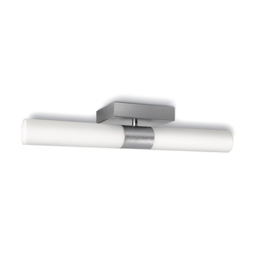 Equinox Ceiling Light