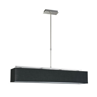 Adrio Linear Pendant by Philips Consumer Lighting | 366711748