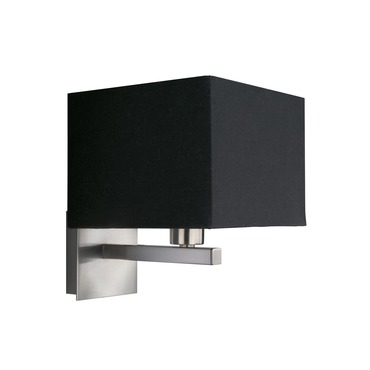 Adrio Wall Light