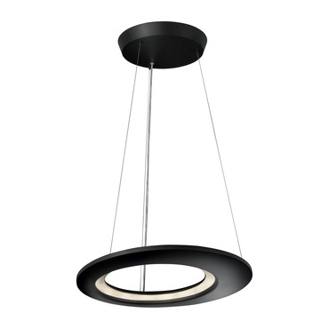 Ecliptic Pendant by Philips Consumer Lighting | 407569348