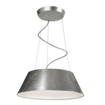 Cielo Pendant by Philips Consumer Lighting | 405501748