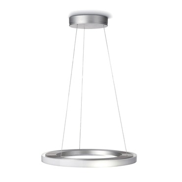 Cinta Round Pendant  by Philips Consumer Lighting | 416204848