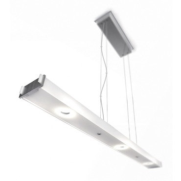 Cinta Linear Suspension