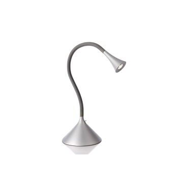 Flex Table Lamp by Philips Consumer Lighting | 667038748