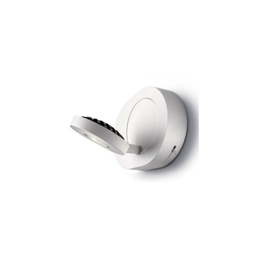 Spot 1 Wall Light by Philips Consumer Lighting | 579103148
